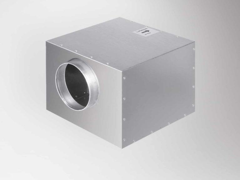 ZKM-800 | ZKM 1200