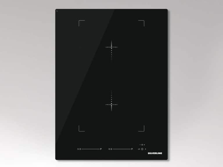 DOMINO Flexi-Induktionskochfeld
