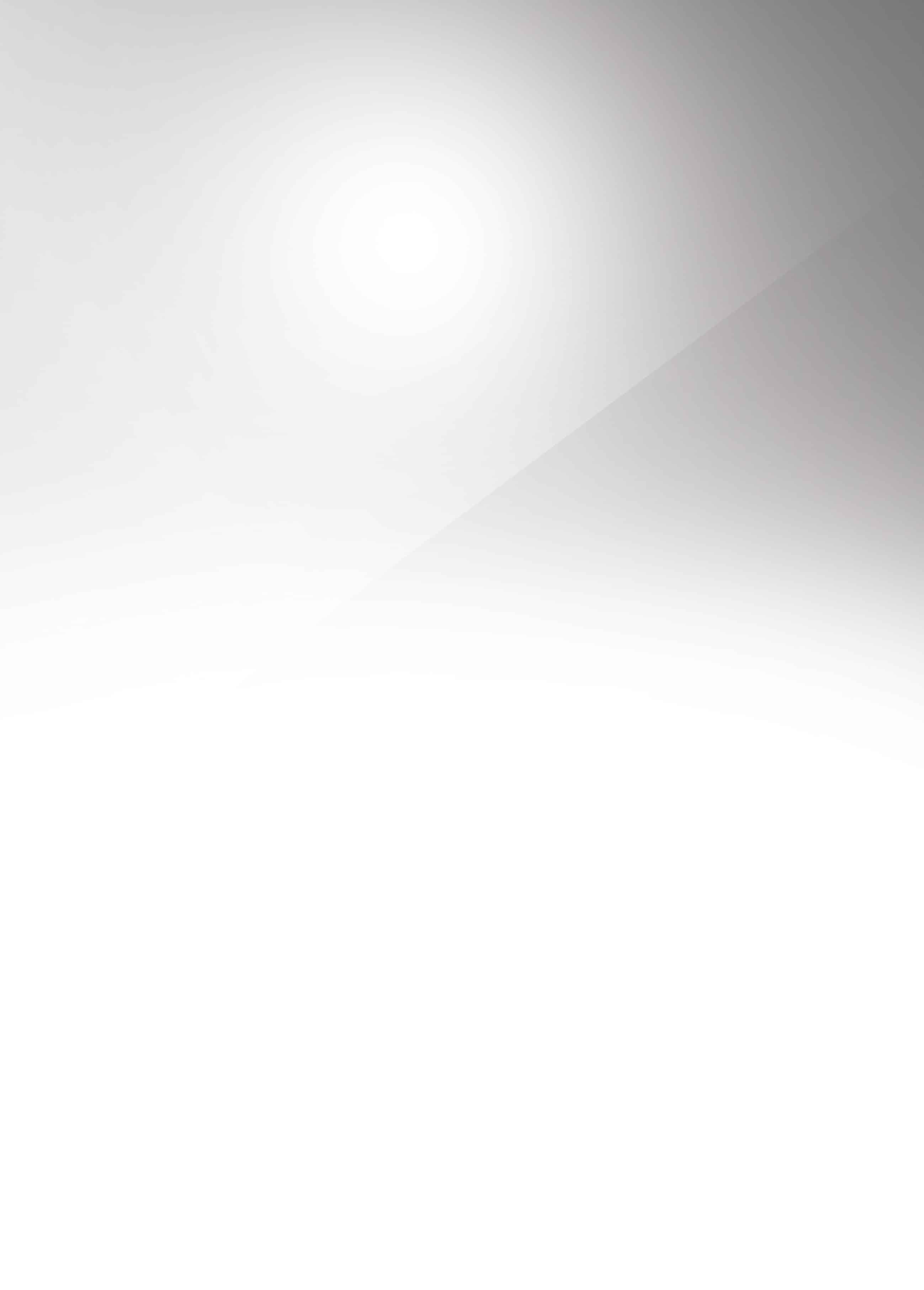 Edelstahl Silverline Vega Intern Premium VGID 124 E Deckenhaube 120 cm