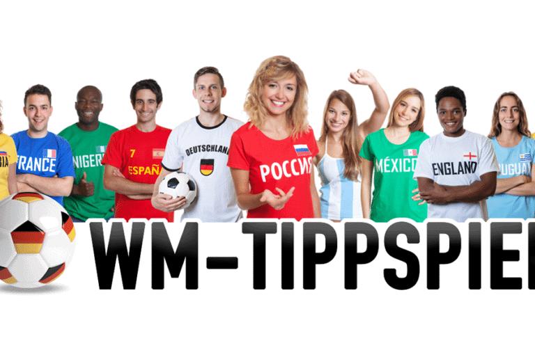 SILVERLINE WM-Fieber