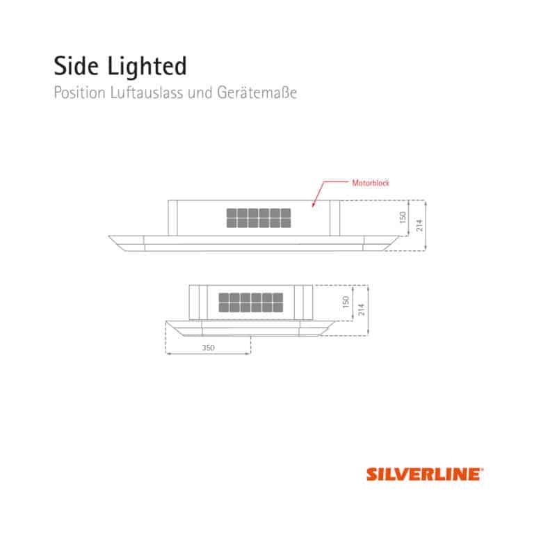 Position Luftauslass und Gerätemaße Side Lighted.jpg