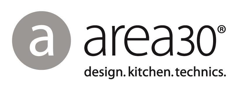 area30_4c