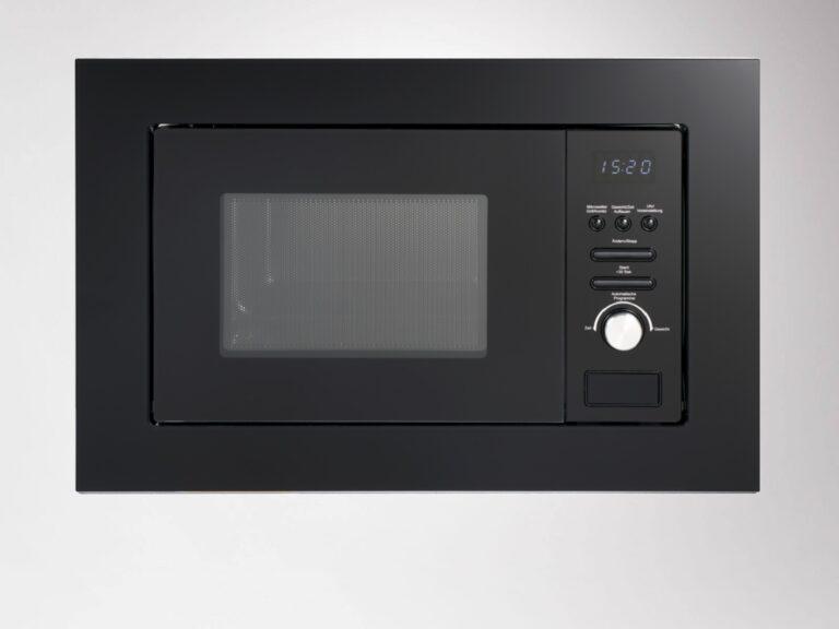MWG 620 S